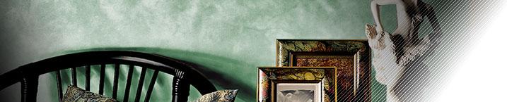 Арабеско Перл- декоративная штукатурка гладкой текстурой и эффектомперламутрового перелива цветов