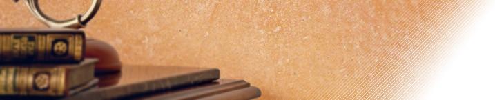 Марморелла - венецианская штукатурка с классическим эффектом марморино