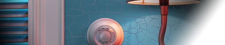 Cracelado - гладкая декоративная штукатурка с эффектом естественно потрескавшейся поверхности
