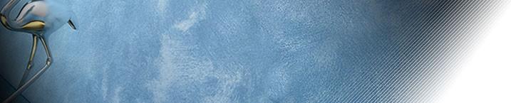 Sabbia - гладкая декоративная штукатурка с эффектом песчаных вихрей
