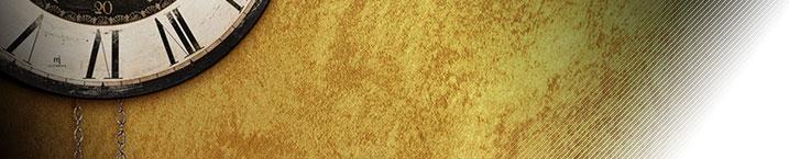 Sabbia Micro - гладкая декоративная штукатурка с эффектом золотых песчаных вихрей