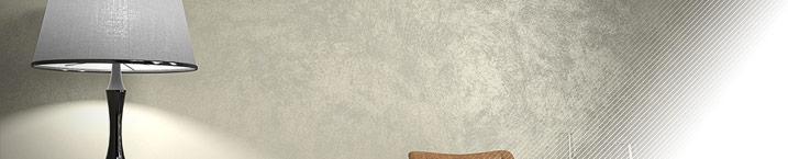 Sabbia Micro Pearl - гладкая декоративная штукатурка с эффектом пелламутровых песчаных вихрей