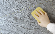 Клавэль Краски. Французские архитектурные покрытия для элитного дизайна