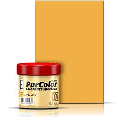 Purcolor E