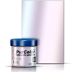 Purcolor R