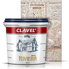 Riviera Master