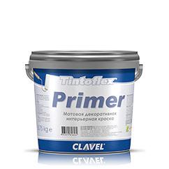 Tintoflex Primer