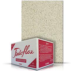 Tintoflox Micro
