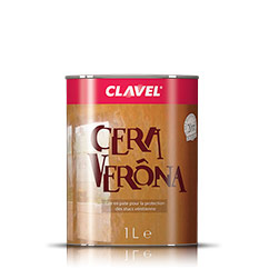 Cera Verona