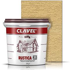 Rustica R 15