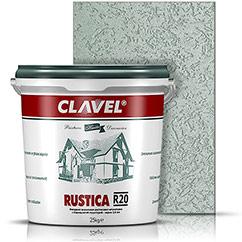 Rustica R 20