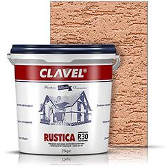 Rustica R 30