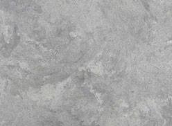 Лофт бетон текстура подвижность и удобоукладываемость бетонной смеси