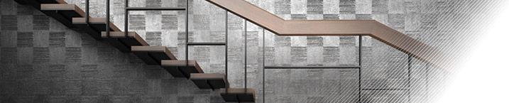 Metaline Silver - дизайнерская краска с эффектом металлик с серебристым блеском