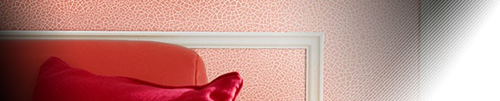 Гладкая декоративная штукатурка с эффектом сетки мелких кракелюрных трещин с эффектом потрескавшегося фарфора