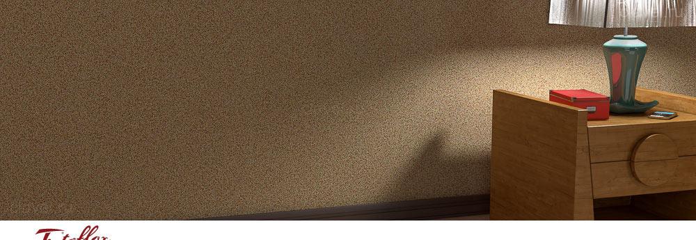 Tintoflox micro - акриловые флоки размером 0,5 мм для создания  эффекта многоцветного гранита.