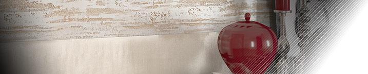 Travertino Naturale Fino - полностью натуральное известковое покрытие с имитацией полированного травертина